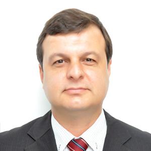 Leandro Essado